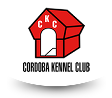 Córdoba Kennel Club - Razas de pedigrí